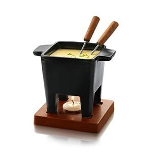 BRAND NEW. Boska Fondue Set
